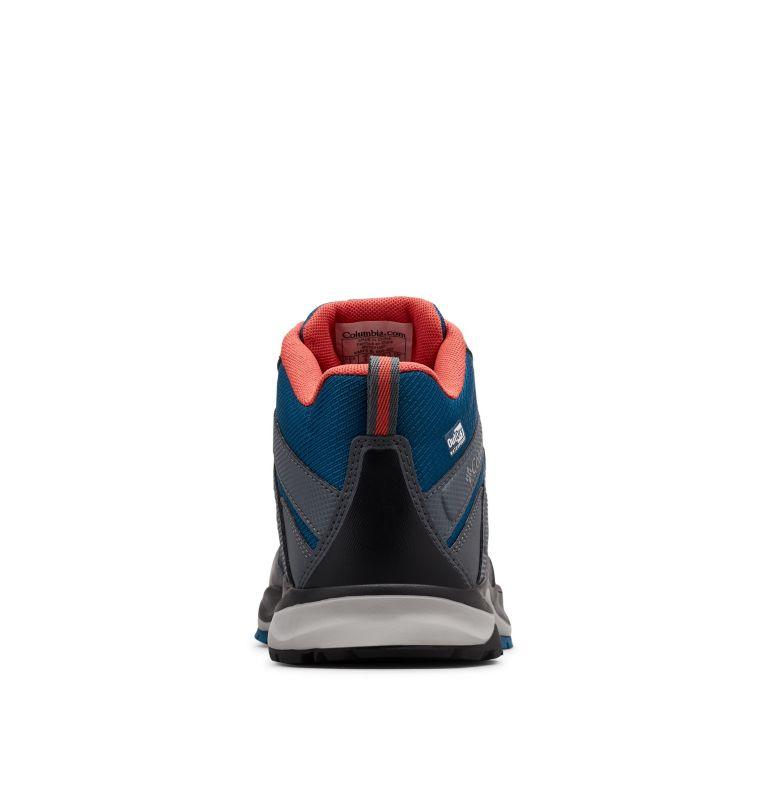 Chaussures Wayfinder™ Mid OutDry™ Femme Chaussures Wayfinder™ Mid OutDry™ Femme, back