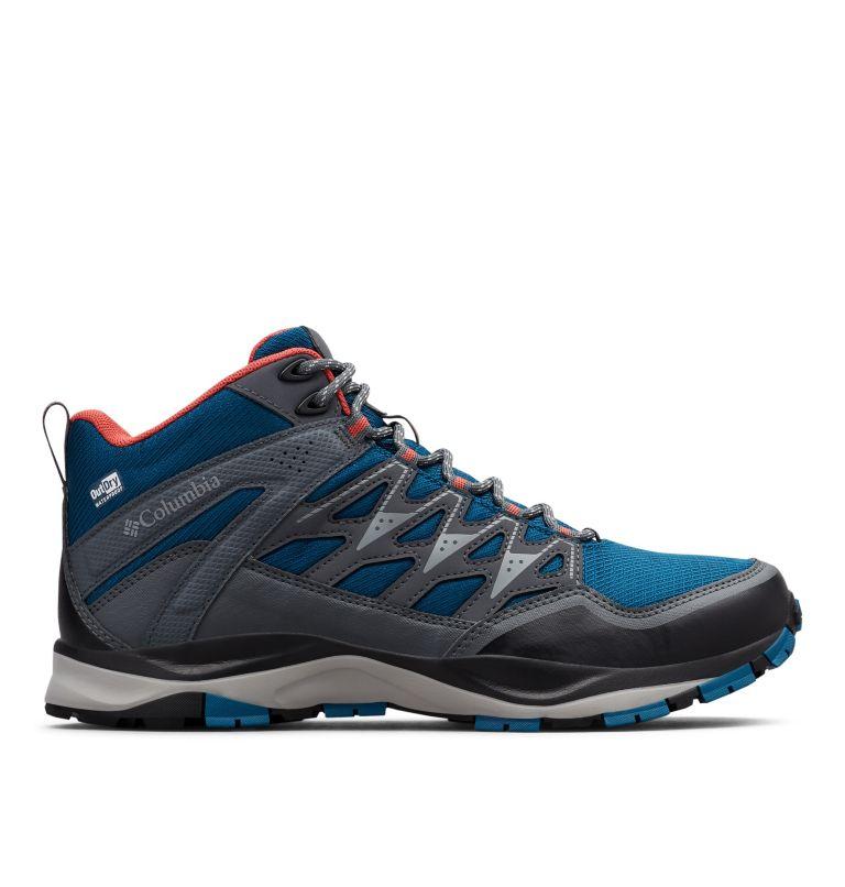 Chaussures Wayfinder™ Mid OutDry™ Femme Chaussures Wayfinder™ Mid OutDry™ Femme, front