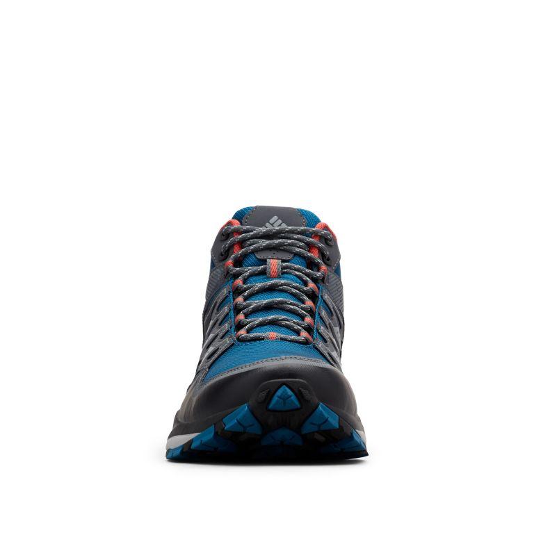 Chaussures Wayfinder™ Mid OutDry™ Femme Chaussures Wayfinder™ Mid OutDry™ Femme, toe