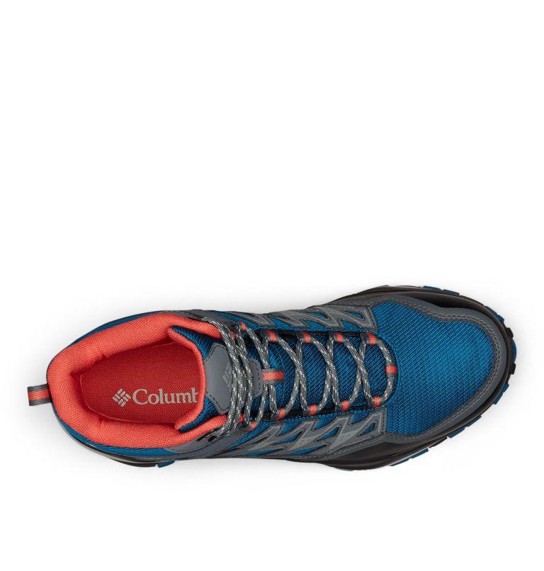 Chaussures Wayfinder™ Mid OutDry™ Femme Chaussures Wayfinder™ Mid OutDry™ Femme, top