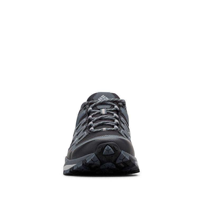 WAYFINDER™ OUTDRY™ | 013 | 6 Scarpe Wayfinder™ OutDry™ da donna, Black, Steam, toe