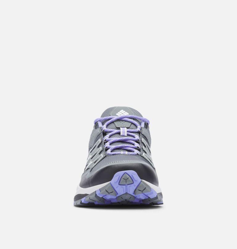 Chaussure Wayfinder™ OutDry™ pour femme Chaussure Wayfinder™ OutDry™ pour femme, toe