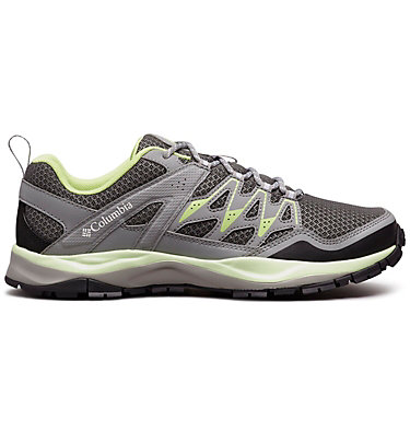 Women's Wayfinder Trail Shoe , front