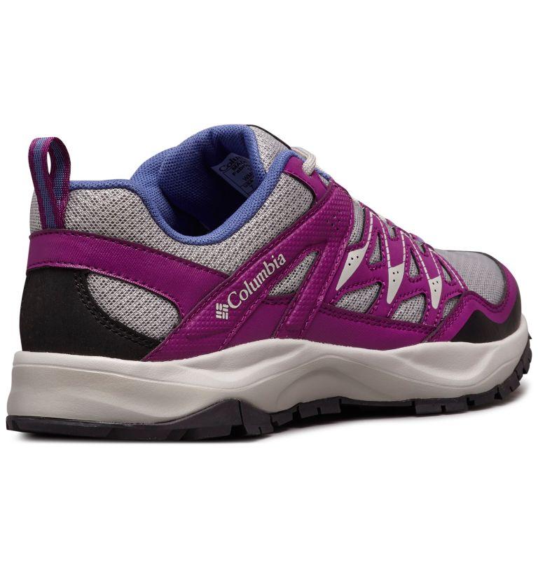 Women's Wayfinder Trail Shoe Women's Wayfinder Trail Shoe, 3/4 back