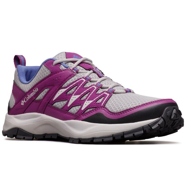 Women's Wayfinder Trail Shoe Women's Wayfinder Trail Shoe, 3/4 front