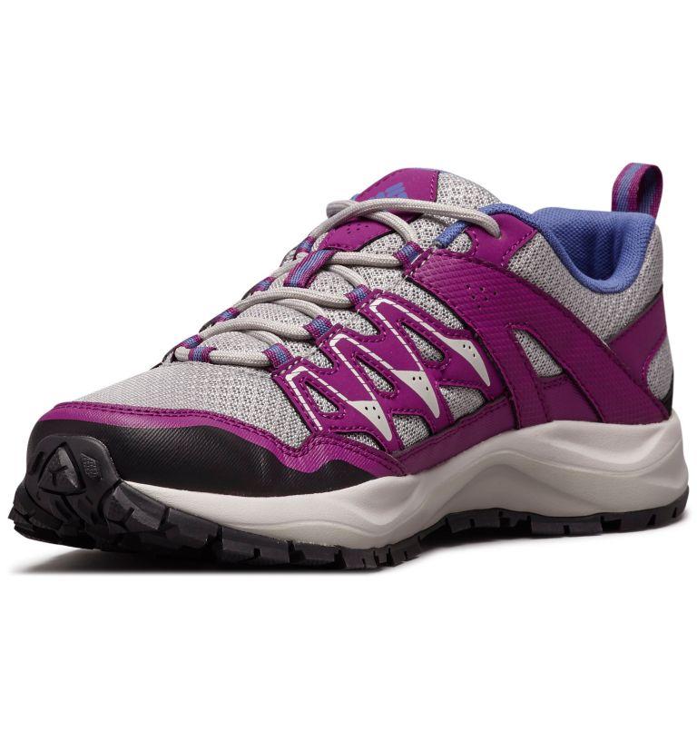 Women's Wayfinder Trail Shoe Women's Wayfinder Trail Shoe