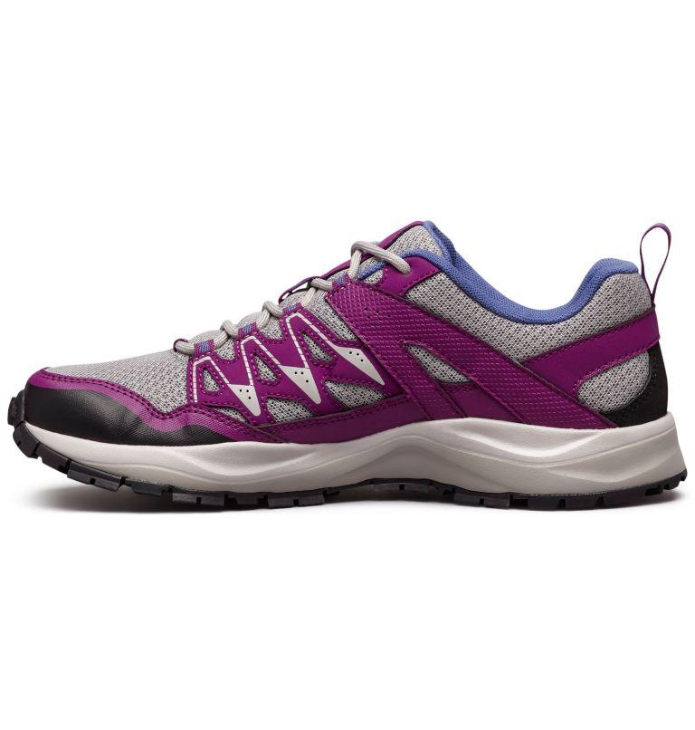 Women's Wayfinder Trail Shoe Women's Wayfinder Trail Shoe, medial
