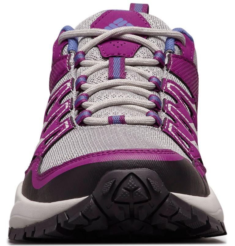 Women's Wayfinder Trail Shoe Women's Wayfinder Trail Shoe, toe