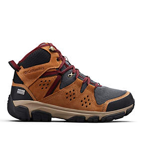 Women's Isoterra™ Mid OutDry™ Boot