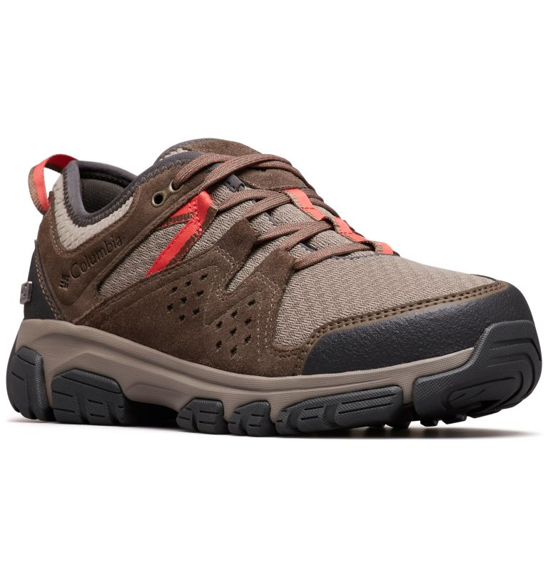 Chaussures Isoterra™ OutDry™ Femme Chaussures Isoterra™ OutDry™ Femme, 3/4 front