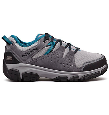 Women's Isoterra™ OutDry™ Shoe , front