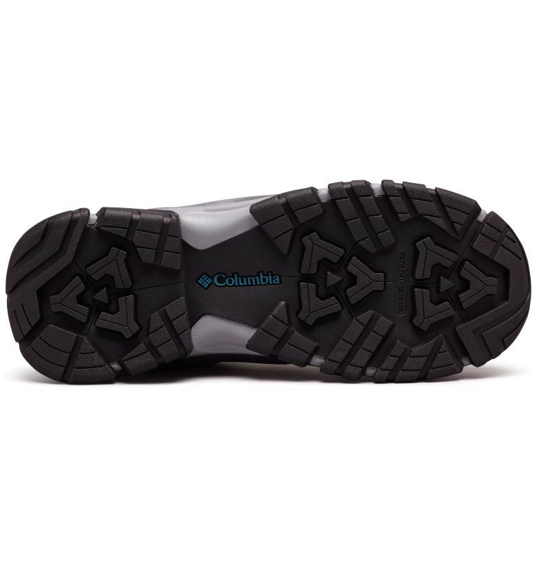 Chaussures Isoterra™ OutDry™ Femme Chaussures Isoterra™ OutDry™ Femme
