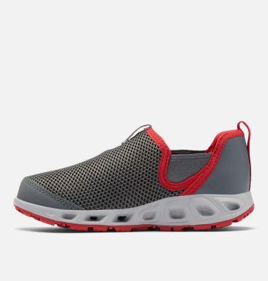Big Kids' Moccaswim™ Water Shoe   Columbia Sportswear