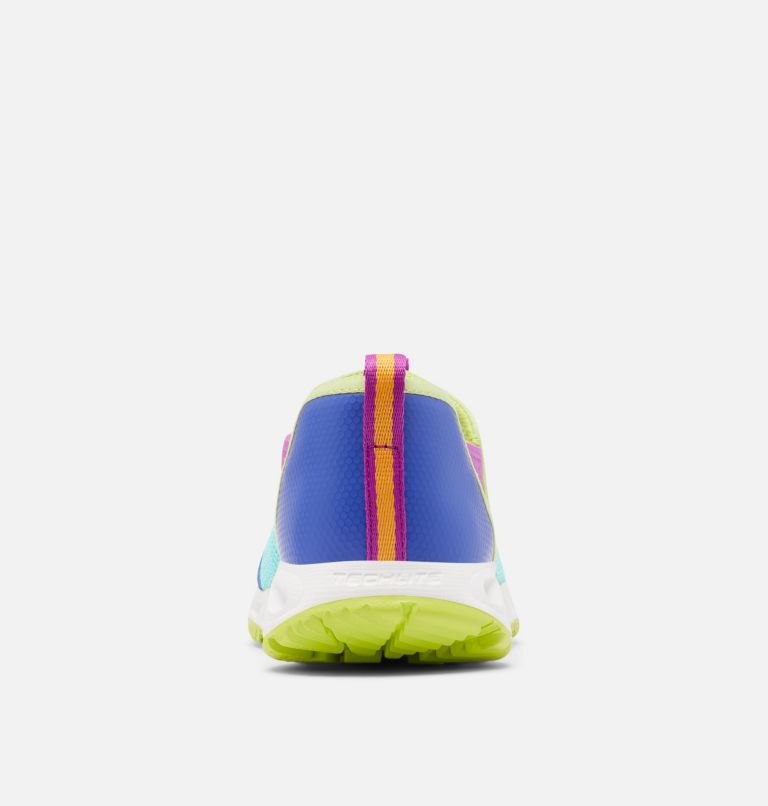 Big Kids' Moccaswim™ Water Shoe Big Kids' Moccaswim™ Water Shoe, back