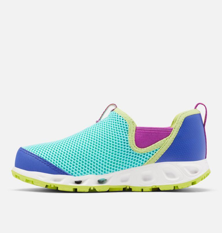 Big Kids' Moccaswim™ Water Shoe Big Kids' Moccaswim™ Water Shoe, medial