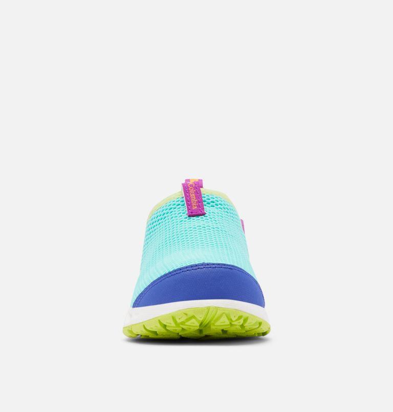 Big Kids' Moccaswim™ Water Shoe Big Kids' Moccaswim™ Water Shoe, toe