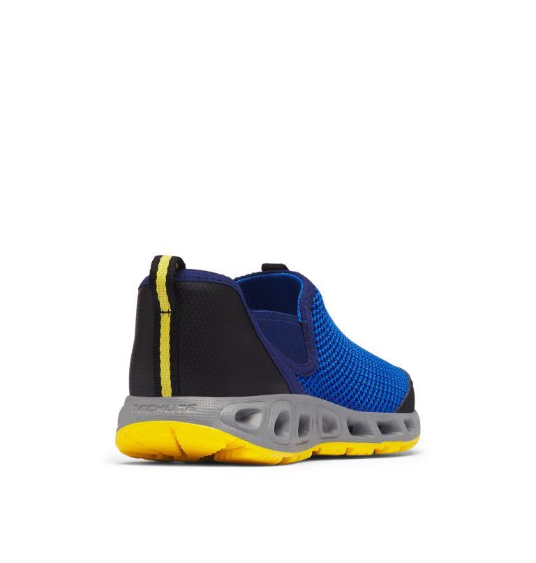 Big Kids' Moccaswim™ Water Shoe Big Kids' Moccaswim™ Water Shoe, 3/4 back