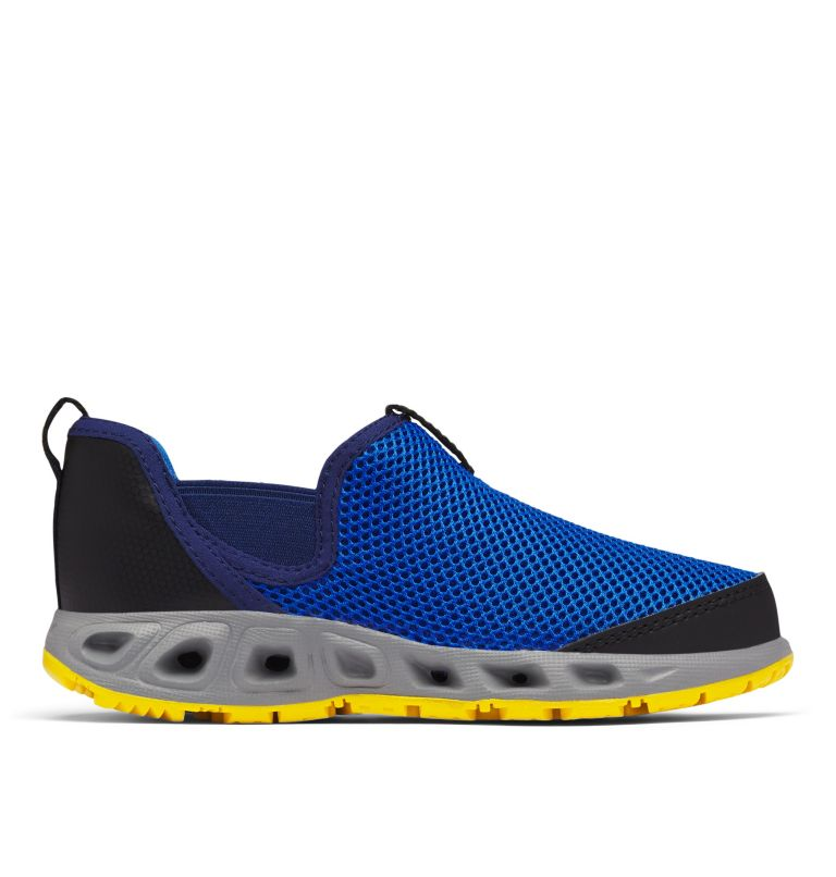 Big Kids' Moccaswim™ Water Shoe Big Kids' Moccaswim™ Water Shoe, front
