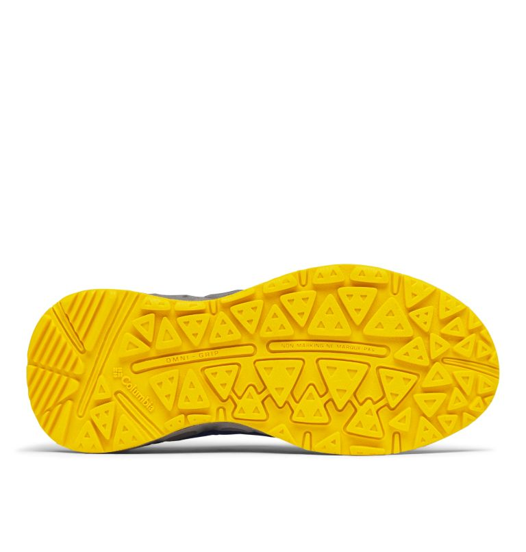 Big Kids' Moccaswim™ Water Shoe Big Kids' Moccaswim™ Water Shoe