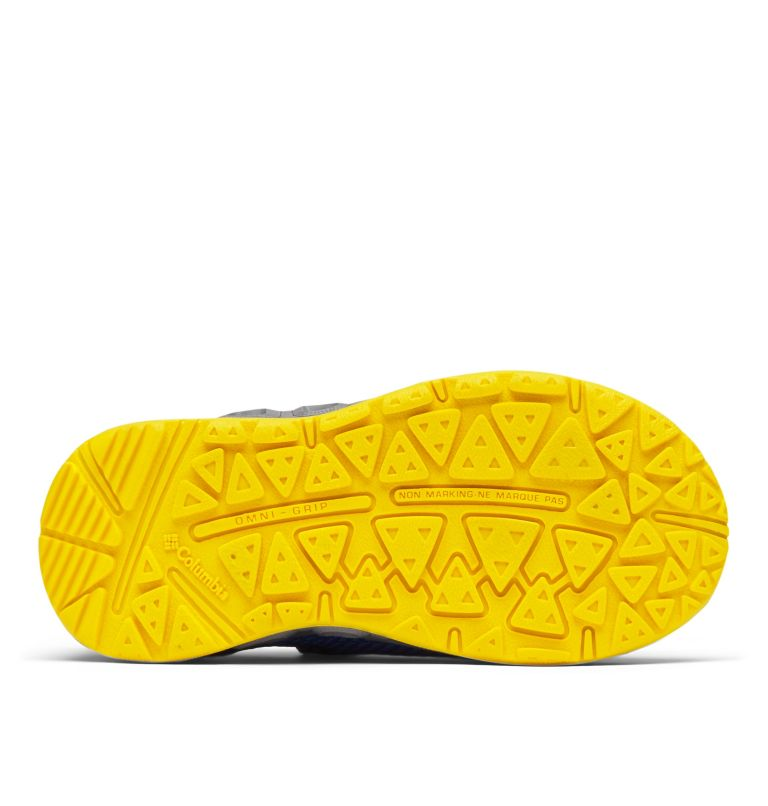 Little Kids' Moccaswim™ Water Shoe Little Kids' Moccaswim™ Water Shoe
