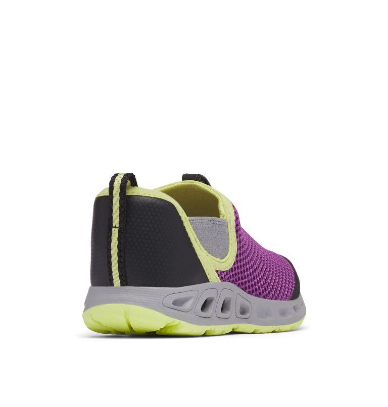 Little Kids' Moccaswim™ Water Shoe Little Kids' Moccaswim™ Water Shoe, 3/4 back