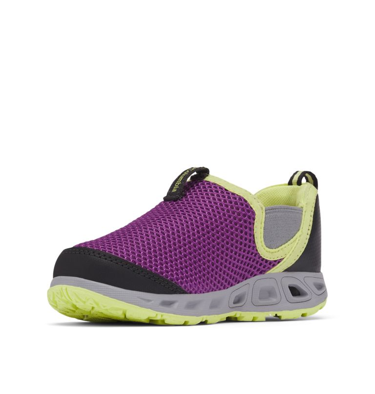 Little Kids' Moccaswim™ Water Shoe Little Kids' Moccaswim™ Water Shoe