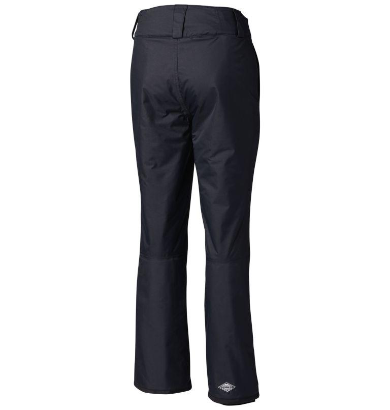 Pantalon On the Slope™ II Femme Pantalon On the Slope™ II Femme, back