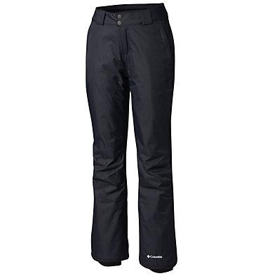Pantalon On the Slope™ II Femme , front