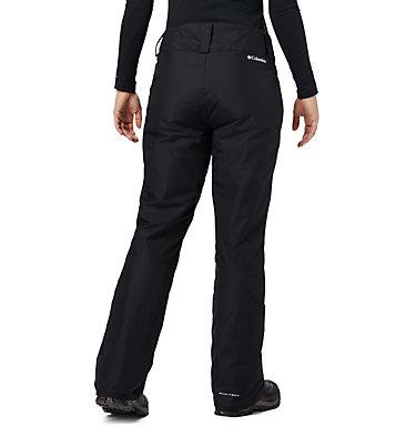 Women's On the Slope™ II Ski Pant On the Slope™ II Pant | 101 | XL, Black, back