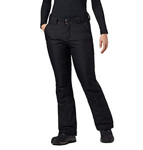 Women's On the Slope™ II Pant