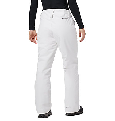 Women's On the Slope™ II Ski Pant , back