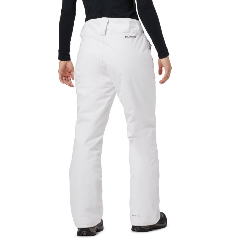 Women's On the Slope™ II Trousers Women's On the Slope™ II Trousers, back