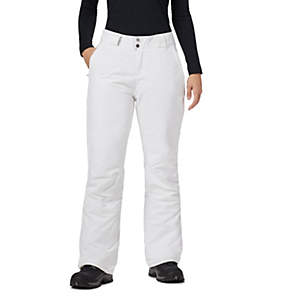 Women's On the Slope™ II Pants