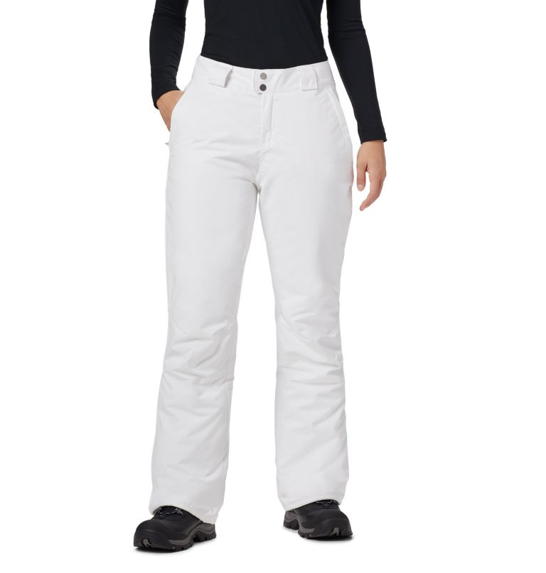 Women's On the Slope™ II Trousers Women's On the Slope™ II Trousers, front