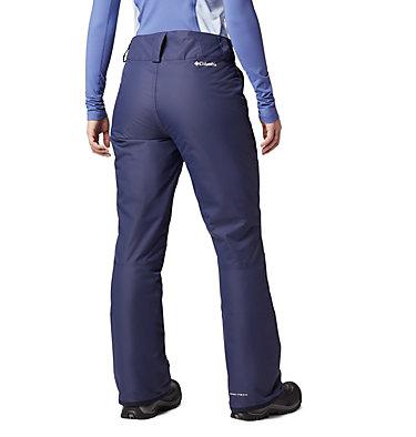 On the Slope™ II Skihose für Damen On the Slope™ II Pant | 101 | XL, Nocturnal, back