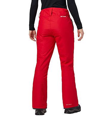 Pantalon de Ski On the Slope™ II Femme On the Slope™ II Pant | 101 | XL, Red Lily, back