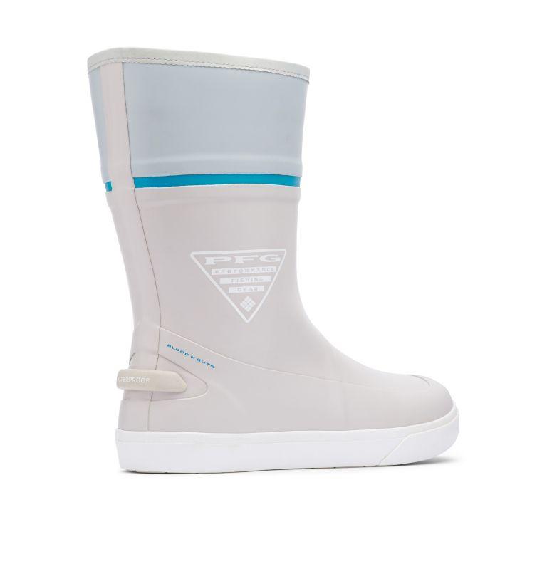 Men's Dorado™ LITUP 10 PFG Boot Men's Dorado™ LITUP 10 PFG Boot, 3/4 back