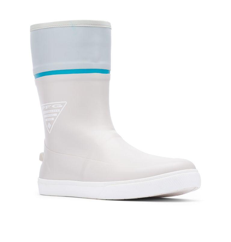 Men's Dorado™ LITUP 10 PFG Boot Men's Dorado™ LITUP 10 PFG Boot, 3/4 front