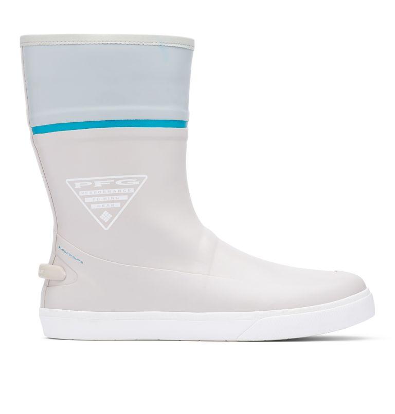 Men's Dorado™ LITUP 10 PFG Boot Men's Dorado™ LITUP 10 PFG Boot, front