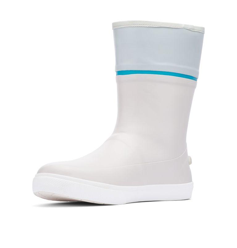 Men's Dorado™ LITUP 10 PFG Boot Men's Dorado™ LITUP 10 PFG Boot