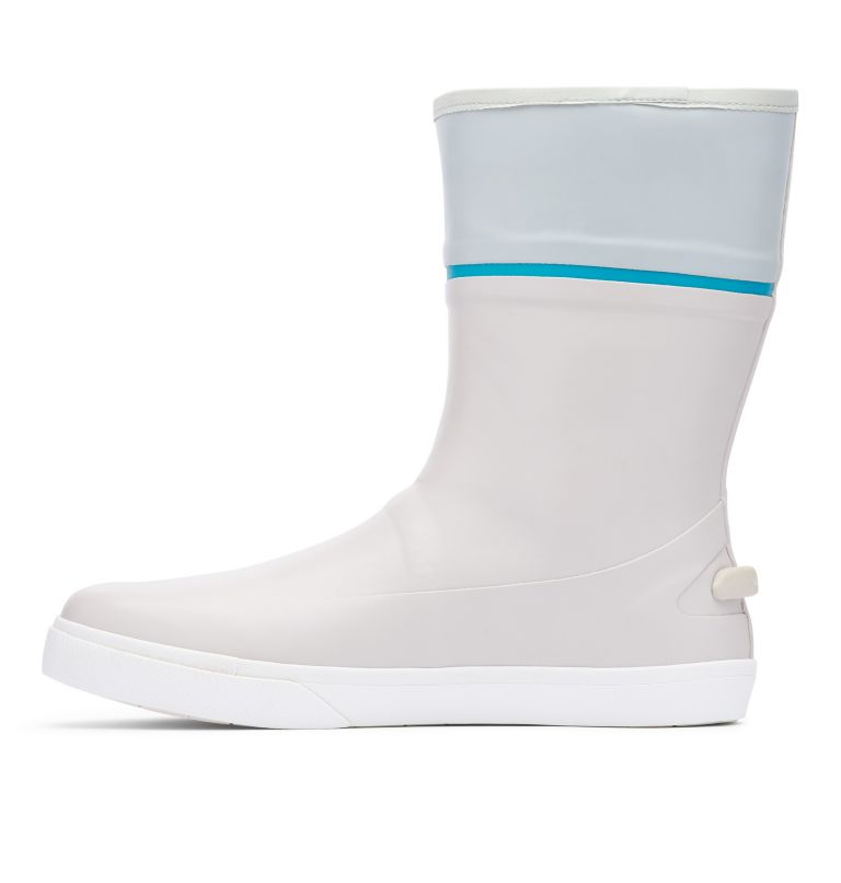 Men's Dorado™ LITUP 10 PFG Boot Men's Dorado™ LITUP 10 PFG Boot, medial