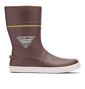Men's Dorado™ LITUP 10 PFG Boot