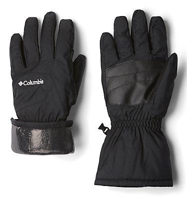 Men's Six Rivers™ Gloves M Six Rivers™ Glove | 023 | L, Black, a1