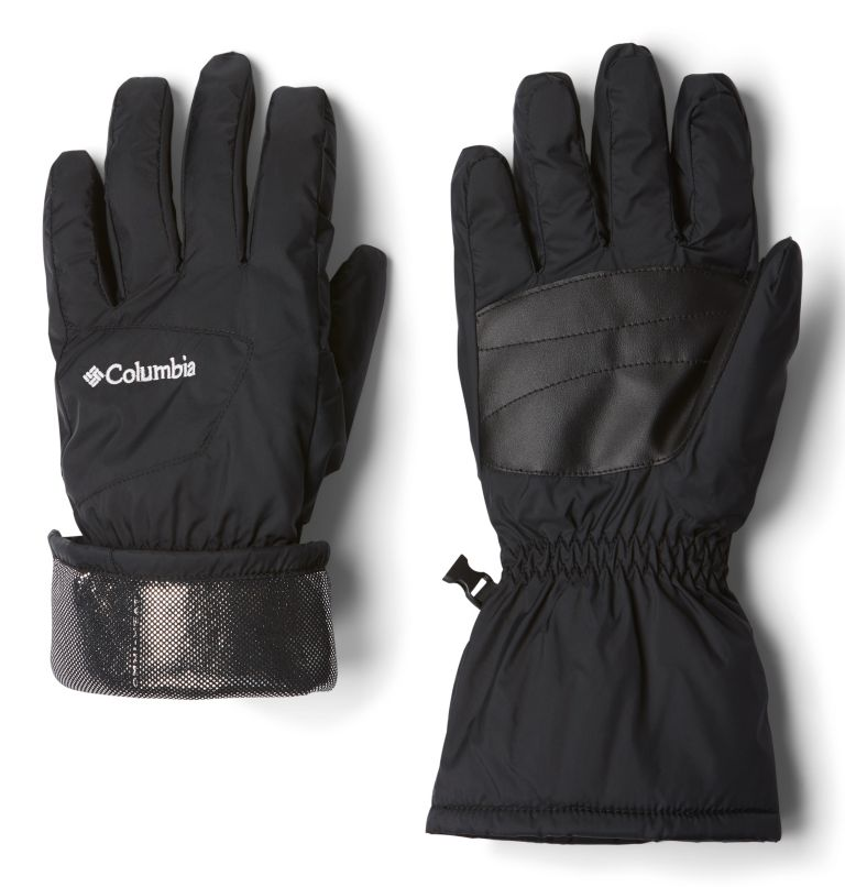 Men's Six Rivers™ Gloves Men's Six Rivers™ Gloves, a1