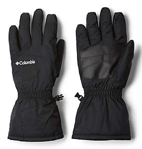 Men's Six Rivers™ Gloves