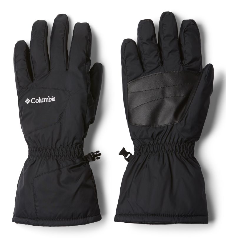 Men's Six Rivers™ Gloves Men's Six Rivers™ Gloves, front