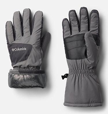 Men's Six Rivers™ Gloves M Six Rivers™ Glove | 023 | L, City Grey, Shark, a1