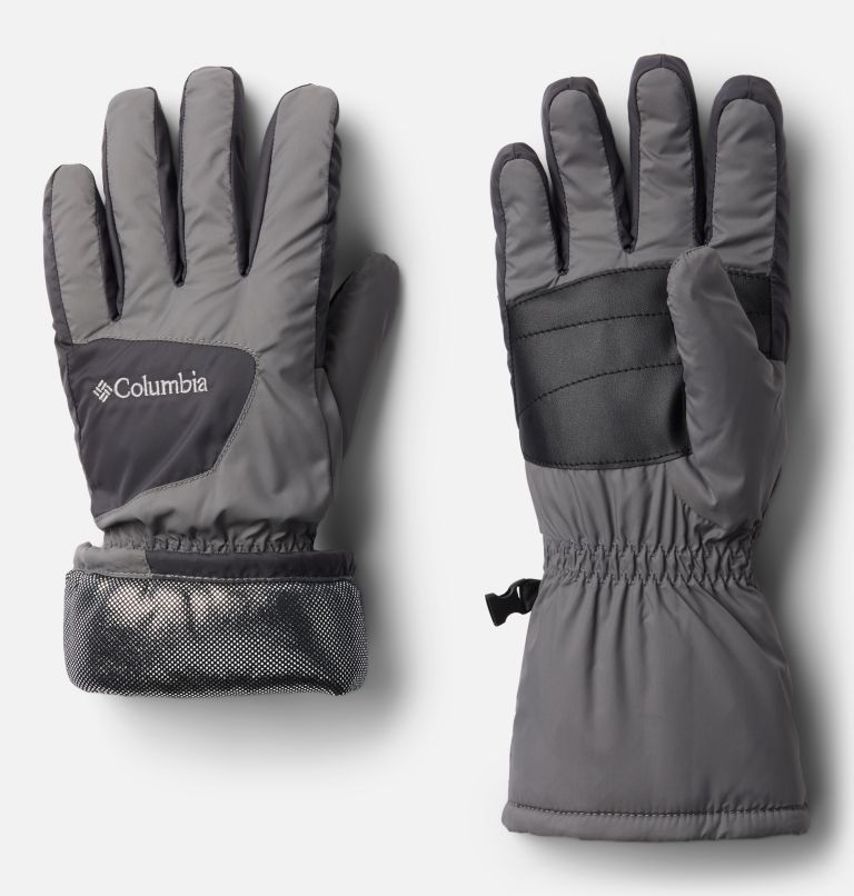 M Six Rivers™ Glove | 023 | M Men's Six Rivers™ Gloves, City Grey, Shark, a1