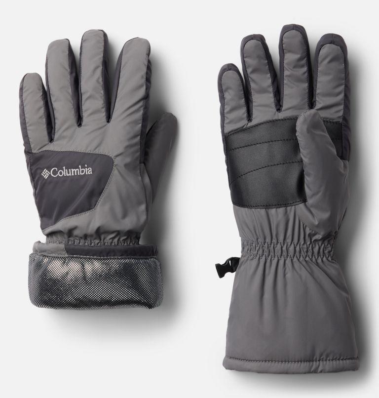 Men's Six Rivers™ Gloves Men's Six Rivers™ Gloves, a1