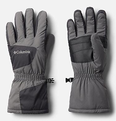 Men's Six Rivers™ Gloves M Six Rivers™ Glove | 023 | L, City Grey, Shark, front